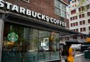 Extra! Extra! Starbucks Will Stop Selling Newspapers