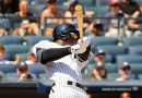 Facing Little Resistance, the Yankees' Main Goal Is Health