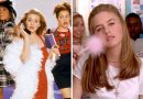 "How Well Do You Remember ""Clueless""?"