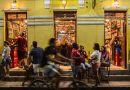 36 Hours in Recife (and Environs)