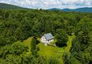 $600,000 Homes in Ohio, Vermont and Virginia