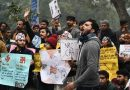 Airtel, Vodafone And Jio Turned Off The Internet In Delhi To Clamp Down On Anti CAA And NRC Protests