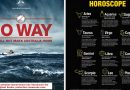 Australia Created Horoscopes To Scare Sri Lankan Asylum Seekers Coming By Boat