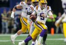 College Football Playoff Offers Its Strongest Semifinals Yet