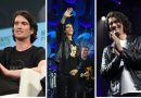 Here Are All The Times WeWork CEO Adam Neumann Shocked Us