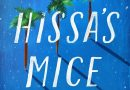 In 'Mama Hissa's Mice,' three Kuwaiti boys find solace in fables