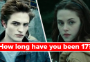 "Only Real ""Twilight"" Fans Can Match The Quote To The Character That Said Them"