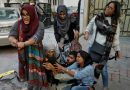 """Students In India Lead Huge Protests Against """"Anti-Muslim"""" Law"""