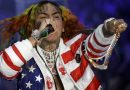 Tekashi 6ix9ine gets 2-year prison term in racketeering case