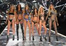 The Victoria's Secret fashion show is too boring to even argue about