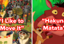 "This DreamWorks Vs. Disney ""Would You Rather"" Quiz Is Nearly Impossible For Fans Of Animated Movies"