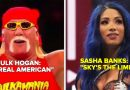 WWE Entrance Themes That You Need To Add To Your Playlist Right Now