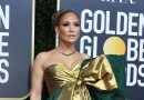 2020 Golden Globes Red Carpet: Fashion at the Awards