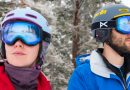 6 Items to Stuff in Your Ski Jacket Pockets