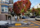 Cole Valley, San Francisco: Where High Prices Meet Low Inventory