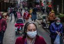 Coronavirus Live Updates: China Now Has More Cases Than It Had of SARS