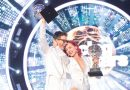 'Dancing With the Stars' finale shocker: Bobby Bones wins in major upset
