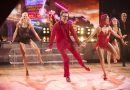 'Dancing With the Stars': How Bobby Bones overcame last-place odds to make the finals