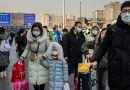 Deadly Coronavirus Outbreak Poses a Test to China's Leadership