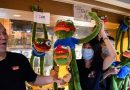 How A Pepe The Frog Pop-Up Store Fractured A Divided Hong Kong