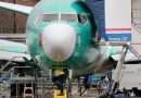 It's Not Just Software. New Safety Risks Under Scrutiny on Boeing's 737 Max.