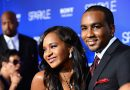 Nick Gordon, former partner of Bobbi Kristina Brown, dies 3 years after he was found liable for her death