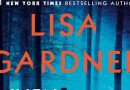 Review: Gardner's series characters work together in novel