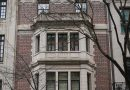 Sackler Family Member Sells Upper East Side Townhouse for $38 Million