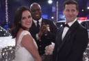 "Test Your Knowledge Of Jake And Amy's Relationship In ""Brooklyn Nine-Nine"""