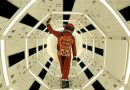 The Making of '2001: A Space Odyssey' Was as Far Out as the Movie