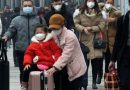 The Wuhan Coronavirus: Symptoms, Spread, and What Scientists Know