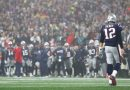 Tom Brady's Last Pass Puts His Patriots Future in Doubt