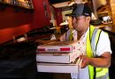 Under Pressure, Grubhub Changes Its Ordering System