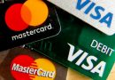 Your Credit Score May Soon Change. Here's Why.