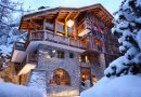 A Big Tax Break Drives Demand for Homes in the French Alps