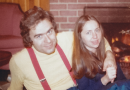 Amazon's 'Ted Bundy: Falling for a Killer': Girlfriend recalls havoc