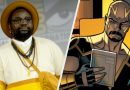 "Brian Tyree Henry Is The MCU's First Openly Gay Superhero In ""The Eternals"""