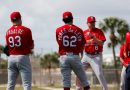 Can Players' Bosses Control Cheating in Baseball? 'It's Tough'