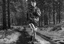 Can the King of Ultrarunning Conquer a Race as Short as the Marathon?