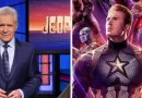 Can You Get These Marvel Questions Right?