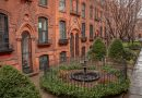 Cobble Hill, Brooklyn: A Village-Like Vibe With Towering Prices