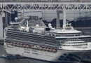 Here's Why Cruise Ships Are A Bad Place To Quarantine Coronavirus Patients