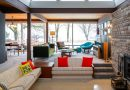 House Hunting in Toronto: An Original Midcentury-Modern for $1.6 Million