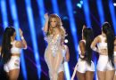 J. Lo and the Power of 50