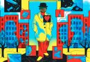 James McBride's 'Deacon King Kong' is a Supercharged Urban Farce Lit Up by Thunderbolts of Rage