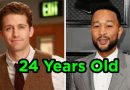 "Recast ""Glee"" With Pop Stars And We'll Accurately Guess Your Age"