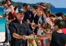 'Survivor' host Jeff Probst analyzes all-champs edition eliminations