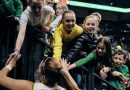 The Best College Basketball Rivalry Right Now Is in Oregon