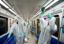 The CDC Is Warning Businesses And Schools In The US To Start Preparing For Spreading Coronavirus