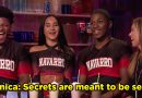 "The Navarro Cheer Squad Told Andy Cohen All About ""Cheer"" And What Goes On Behind The Camera"